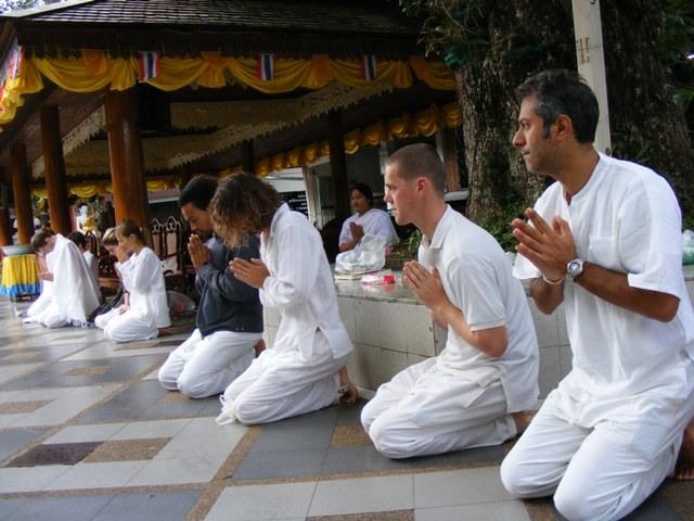 meditation-gallery 32