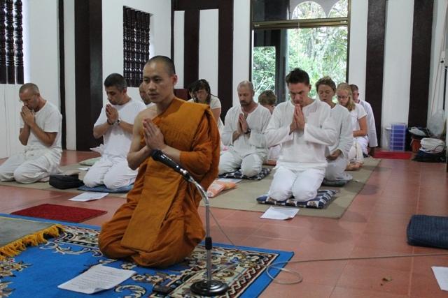 meditation-gallery 35