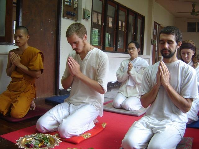 meditation-gallery 4