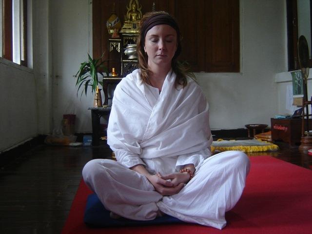 meditation-gallery 6