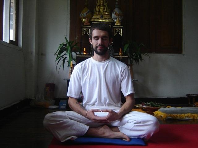 meditation-gallery 7
