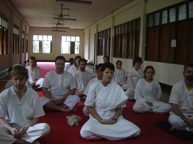 meditation-gallery 8