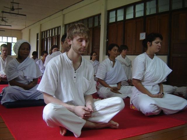 meditation-gallery 9
